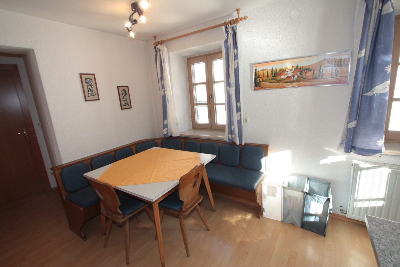 4er-Appartment Nr. 3